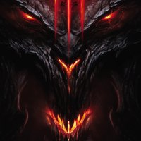 diablo3fan2019's picture